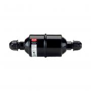 Filtro Secador Danfoss DML 084 1/2 Rosca - 023Z5041