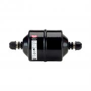 Filtro Secador Danfoss DML 163 3/8 Rosca -  023Z5043