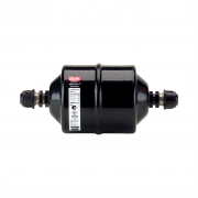 Filtro Secador Danfoss DML 166 3/4 Rosca - 023Z5046