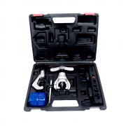 Flangeador Excentrico Com Limitador de Torque sem catraca Suryha 80150085