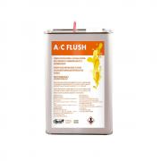 Fluido AC Flush para Lavagem Interna 5L Nevada Substituto R141b