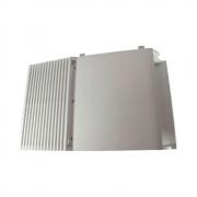Painel Frontal Ar Condicionado Piso Teto Springer Modernita - 05836478