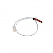 Fusível Térmico Para Refrigerador Continental Bosch Mabe Ge