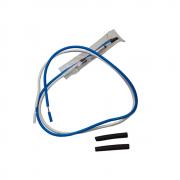 Fusível Térmico Sensor para Refrigerador Samsung DA47
