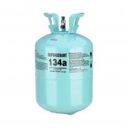 Gás Refrigerant R134a - 13,600 KG