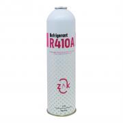 Gás Refrigerant R410a 600g Lata