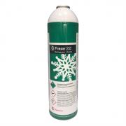 Gás Refrigerante Freon R22 Lata 1Kg - Chemours