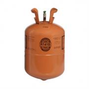 Gás Refrigerante R141b 13,60kg