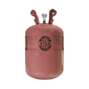 Gás Refrigerante  R410 11,34Kg - EOS