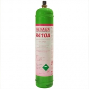 Gás Refrigerante R410A Nevada 800G