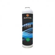 Gás Refrigerante SRA-134A 750gr Suryha