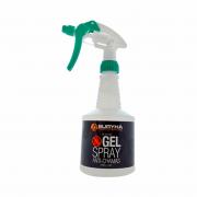 Gel Spray Anti-Chamas - 80156.002 - Suryha