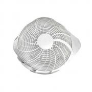 Grelha Ventilador Condensadora ar condicionado 38801429