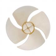 Hélice Tangencial para Ar Condicionado Split Brastemp W10174348