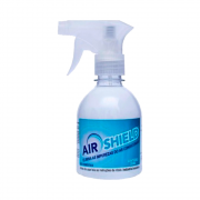 Higienizador e Bactericida Para Ar Condicionado Air Shield 250ml