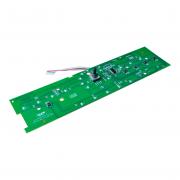 Interface Compatível BWL11_V3 W10356413