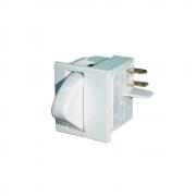 Interruptor de Porta Geladeira Brastemp Consul 3260100354