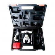 Kit Flangeador Excêntrico C/ Limitador de Torque Suryha