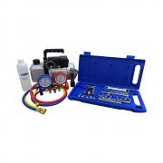 Kit Para Refrigeração e Ar Condicionado 01
