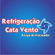 Kit Refrigeração Ar condicionado Exclusivo 02/12