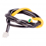 Kit Sensor Compatível Bebedouro (Moderna)