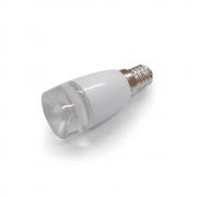 Lâmpada LED Bivolt 1,4W Geladeira Brastemp W10844744