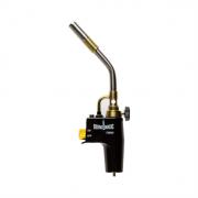 Maçarico Portatil Bernzomatic TS-8000