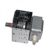 Magnetron 900w 2450mhz microondas me21s electrolux 64980189