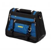 Mala Bolsa de Ferramentas Tool Center Irwin - IW14080