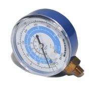 Manômetro de Baixa R12/22/404/502 Importado