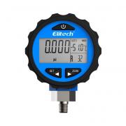 Manômetro Digital de Baixa Pressão PG-30Pro - Elitech