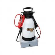 Máquina De Limpeza Gbmak Clean 5 Litros Limpeza Split