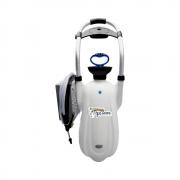 Maquina Para Limpeza De Ar Condicionado Split Gbmak Popclean 16 Litros Automática 100 Psi