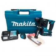 Martelete Rotativo Makita Hr166DWAX1