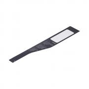 Membrana Eletrônica Microondas Brastemp W10734023