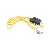 Micro-chave Reed Switch para Máquina de Lavar Brastemp W10355594