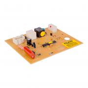 Módulo Compatível Refrigerador BRM35/41A B CRM35/38 A B / BRM36D EB EG ER EV EZ /CRM44D 127V