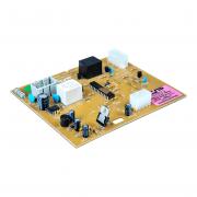 Módulo Compatível Refrigerador CRM50AB/AR BIVOLT