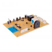 Módulo Compatível Refrigerador DF38 / 41 / 45 bivolt