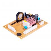 Módulo Compatível Refrigerador DF46 / DF 49 bivolt