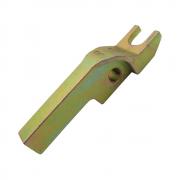 Mordente Carregador Lokring MB 12 de 10mm a 13mm 1/2