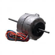 Motor do Ventilador 110V Ar Condicionado Consul Janela W10572231