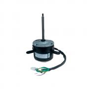 Motor Eletrico 1/10 220v 60hz Ar Condicionado Split Springer 25906066