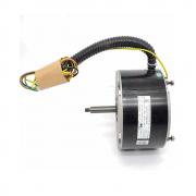 Motor Eletrico 1/4 Condensadora Ar Condicionado Springer Carrier 220v 60hz 25901204