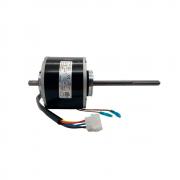 Motor Eletrico Evaporadora Springer Carrier Piso Teto 1/12cv 220v 60hz 25901796