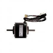 Motor Evaporadora Ar Condicionado Springer Carrier Piso Teto 25901795