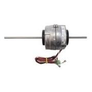 Motor para Ar Condicionado Janela Consul 220V W10200386