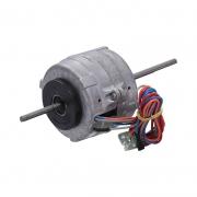 Motor Para Ar Condicionado Janela Consul W10194312 220V