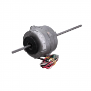 Motor Ventilador 110V Ar Condicionado Janela Consul - W10192465