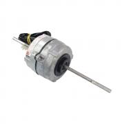 Motor Ventilador 1/12CV 220V Ar Condicionado Springer Silentia - GW25906041